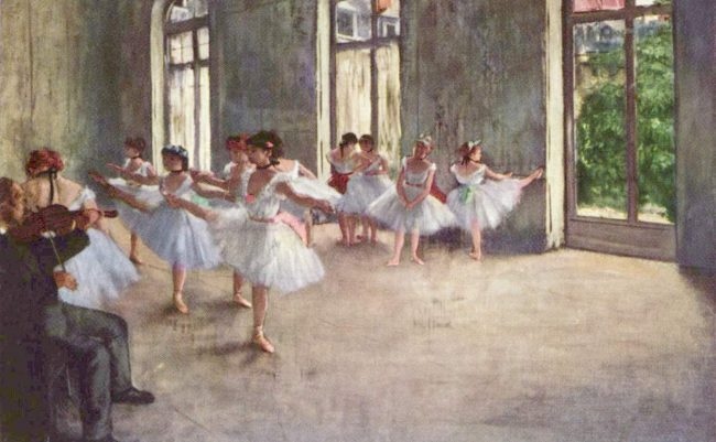 Edgar_Germain_Hilaire_Degas_004-650x401.jpg