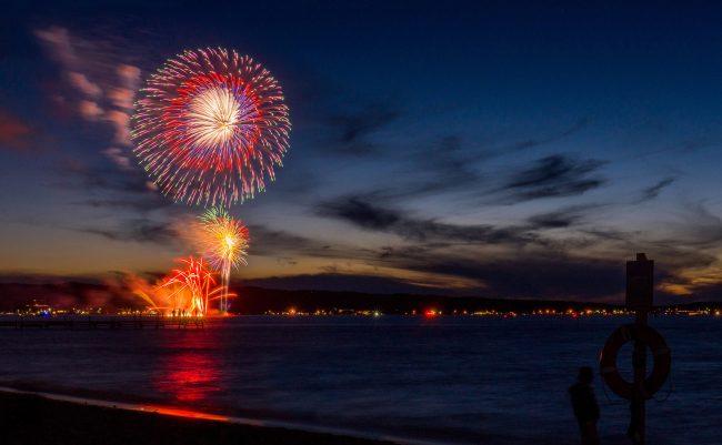 NCF2016__fireworks_1441-650x401.jpg