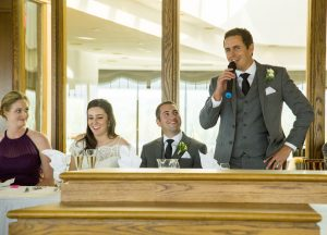 A Visions at Centerpointe wedding by Traverse City Photographer Thomas Kachadurian