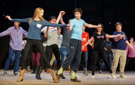 Footloose_rehersal_1057-450x286.jpg